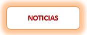 https://www.palmadelrio.es/sites/default/files/noticias.jpg