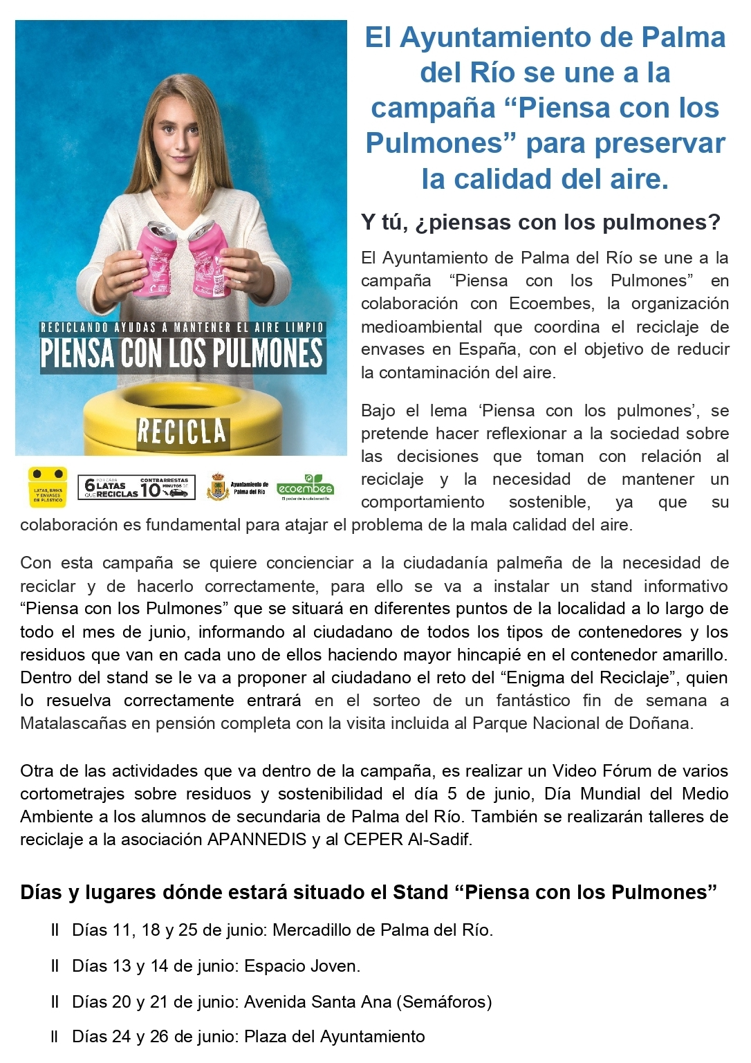 https://www.palmadelrio.es/sites/default/files/nuevo.campana_piensa_con_los_pulmones.jpg