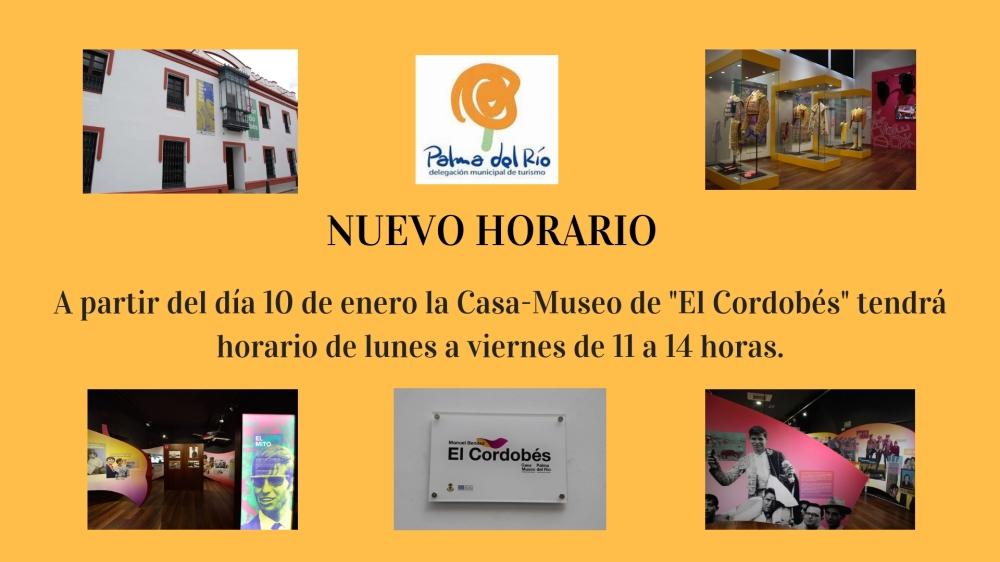 https://www.palmadelrio.es/sites/default/files/nuevo_horario_museo_el_cordobes.jpg