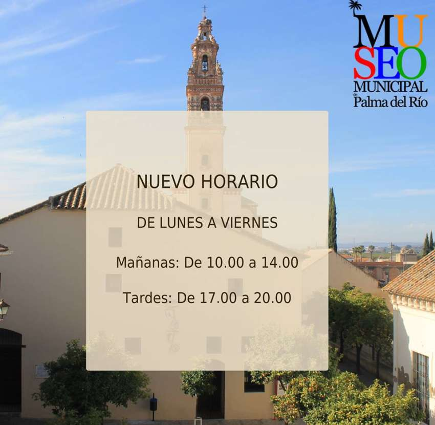 https://www.palmadelrio.es/sites/default/files/nuevo_horario_museo_municipal_2017.jpg