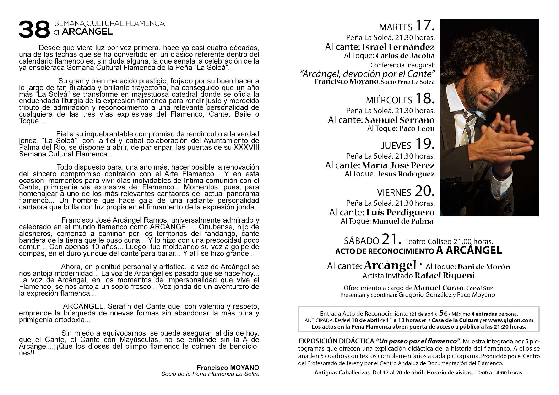 https://www.palmadelrio.es/sites/default/files/nuevoprograma-flamenco-interior.jpg