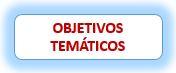 https://www.palmadelrio.es/sites/default/files/objetivos_tematico.jpg