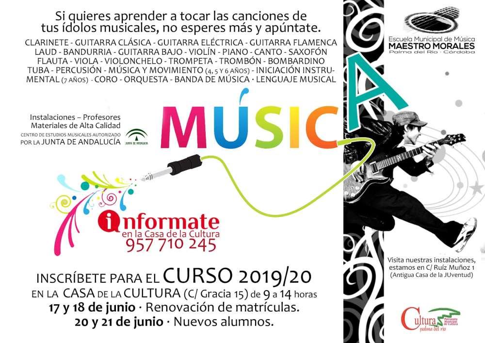 https://www.palmadelrio.es/sites/default/files/octavilla-escuela-musica-19-20.jpg