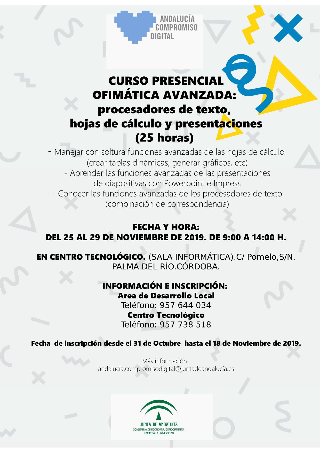 https://www.palmadelrio.es/sites/default/files/ofimatica_avanzada_carte.jpg
