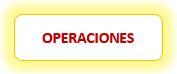 https://www.palmadelrio.es/sites/default/files/operaciones.jpg