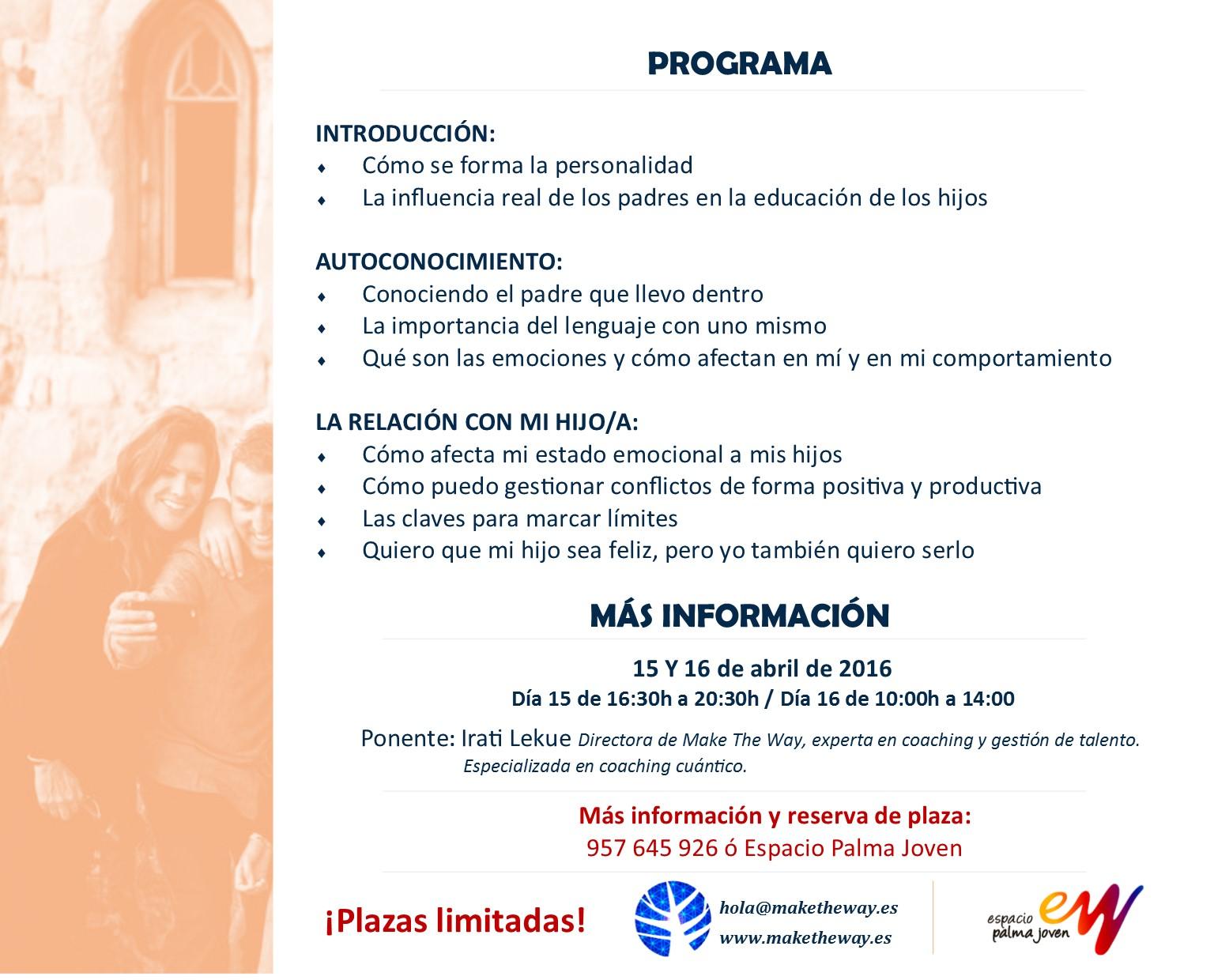 https://www.palmadelrio.es/sites/default/files/padres_2.jpg