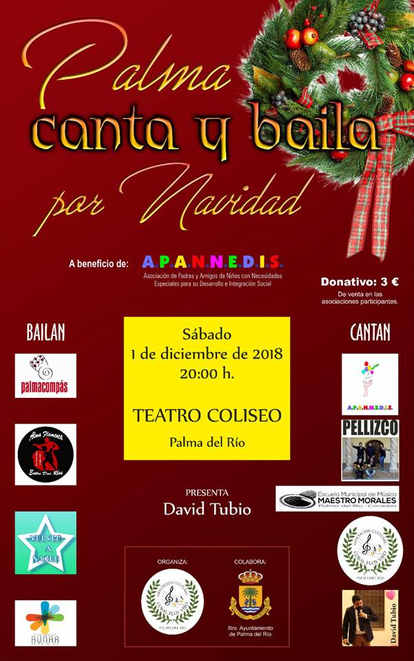https://www.palmadelrio.es/sites/default/files/palma_canta_por_navidad.jpg