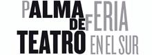 https://www.palmadelrio.es/sites/default/files/palmateatro_0_2.png