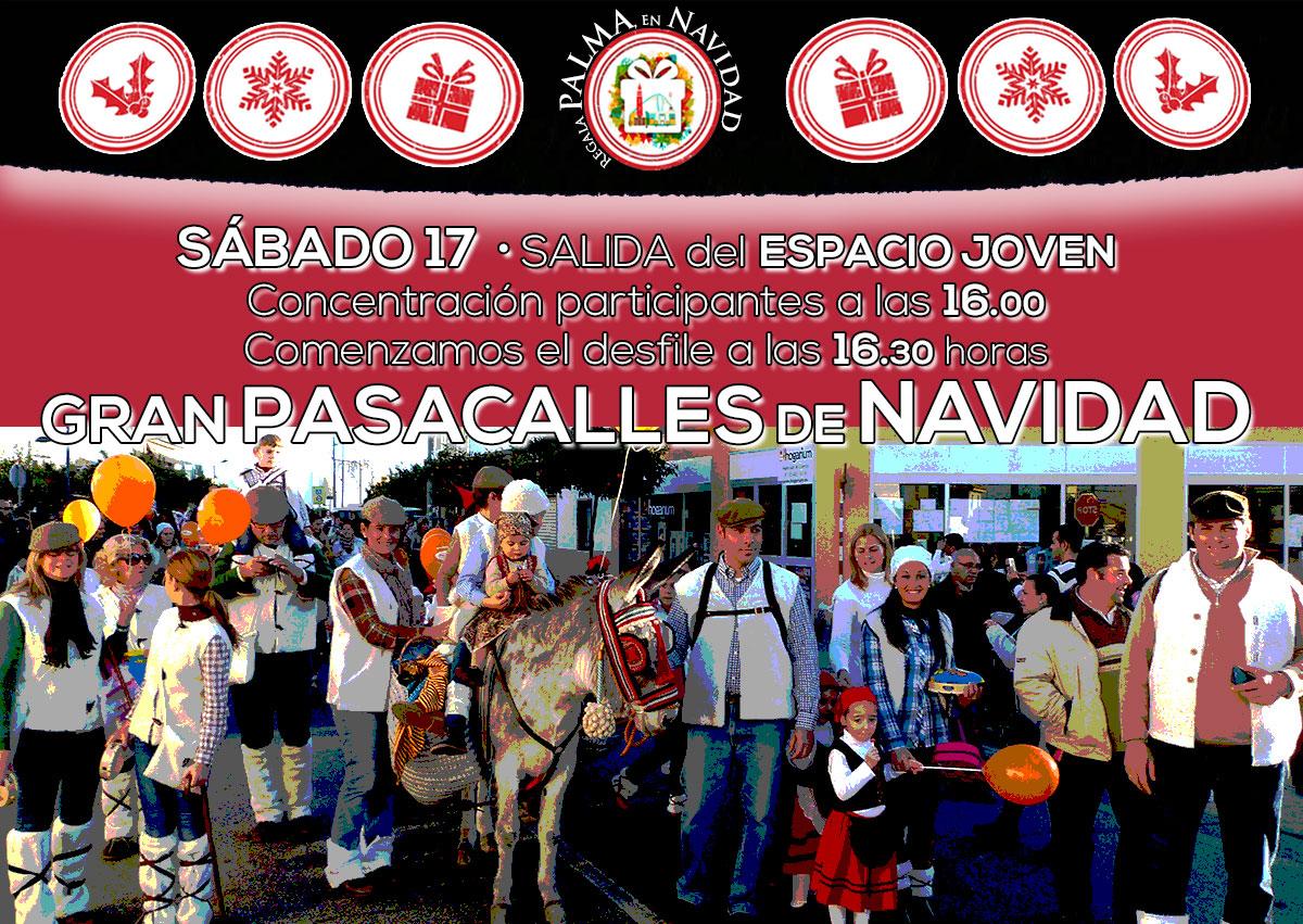 https://www.palmadelrio.es/sites/default/files/pasacalles-facebook-publicidad.jpg