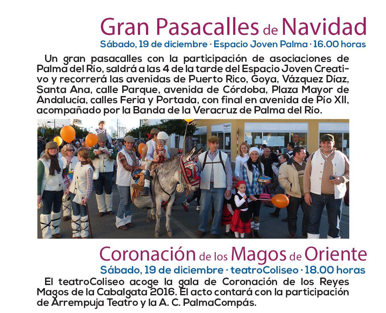 https://www.palmadelrio.es/sites/default/files/pasacalles_y_coronacion.jpg