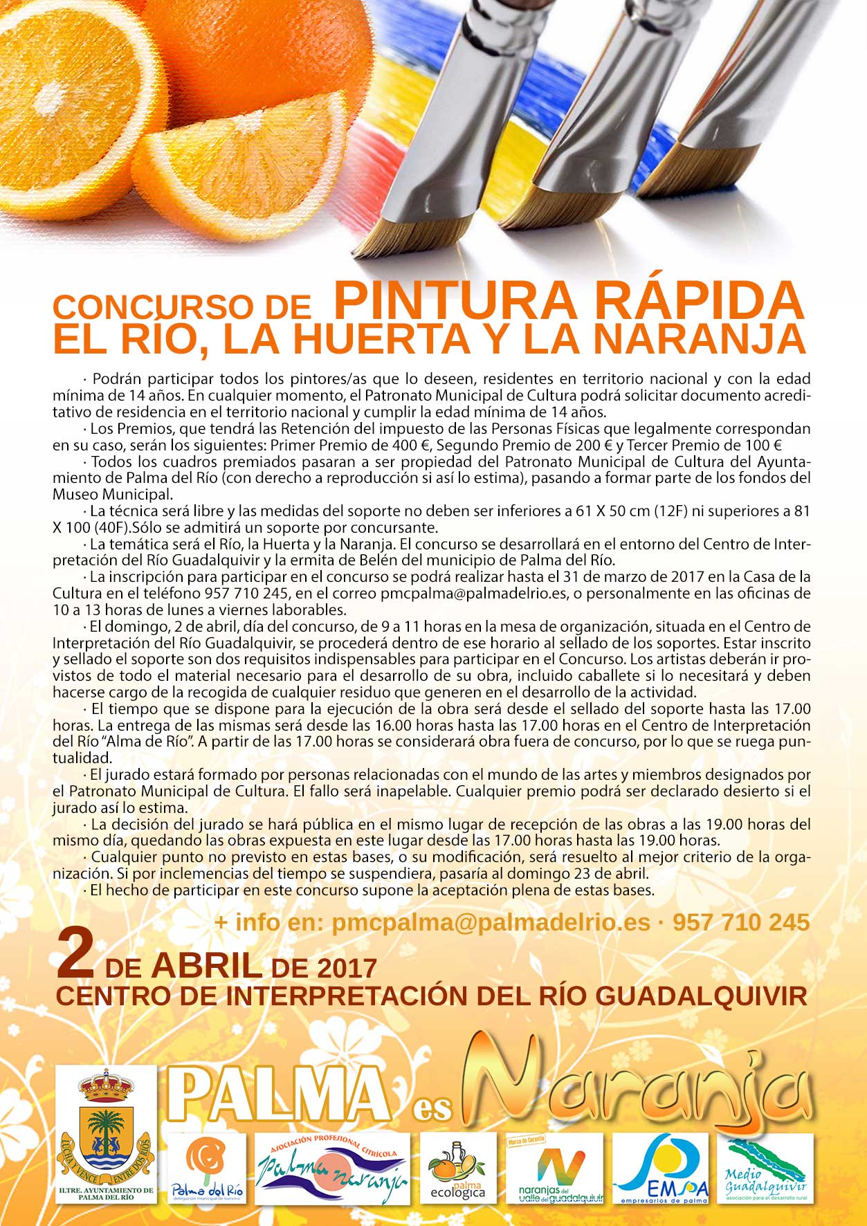 https://www.palmadelrio.es/sites/default/files/pintura-rapidaweb-mes-de-la-naranja-2017.jpg