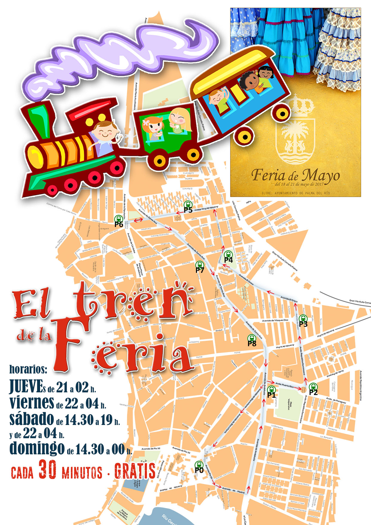 https://www.palmadelrio.es/sites/default/files/plano_tren_de_feria_2017.jpg
