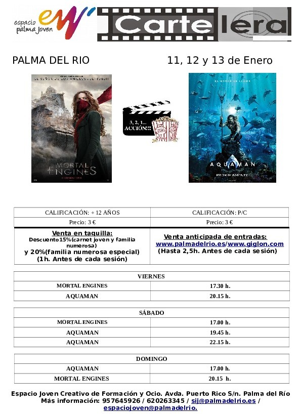 https://www.palmadelrio.es/sites/default/files/plantilla-cine-111213-enero-2019.jpg