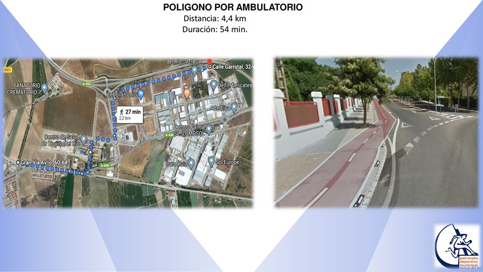 https://www.palmadelrio.es/sites/default/files/poligono_ambulatorio.jpg