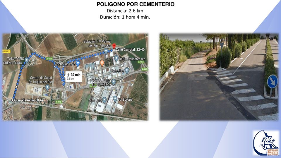 https://www.palmadelrio.es/sites/default/files/poligono_cementerio.jpg