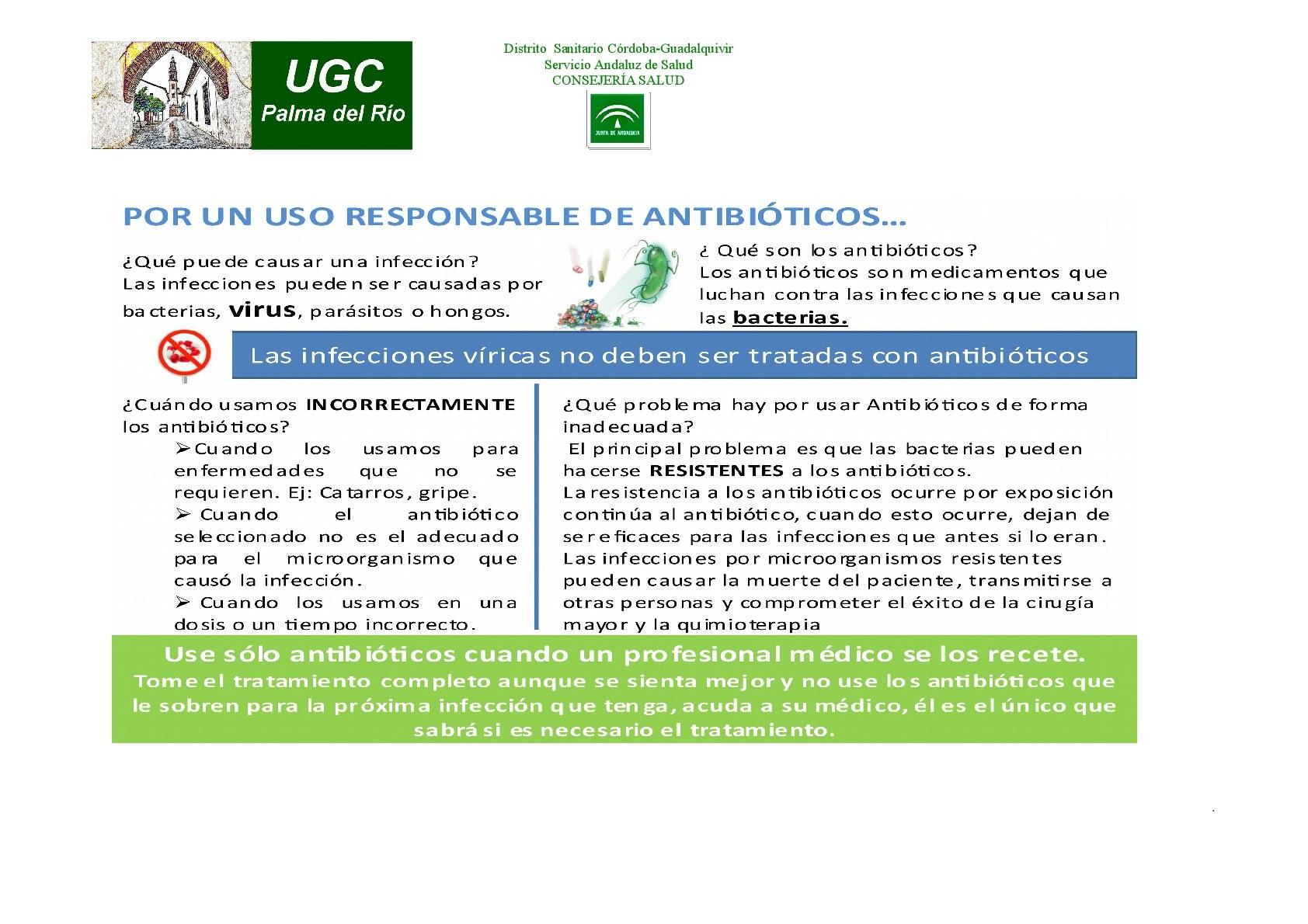 https://www.palmadelrio.es/sites/default/files/por_un_uso_responsable_de_antibioticos-1-001.jpg
