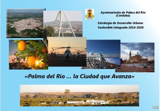 https://www.palmadelrio.es/sites/default/files/portada_edusi.png