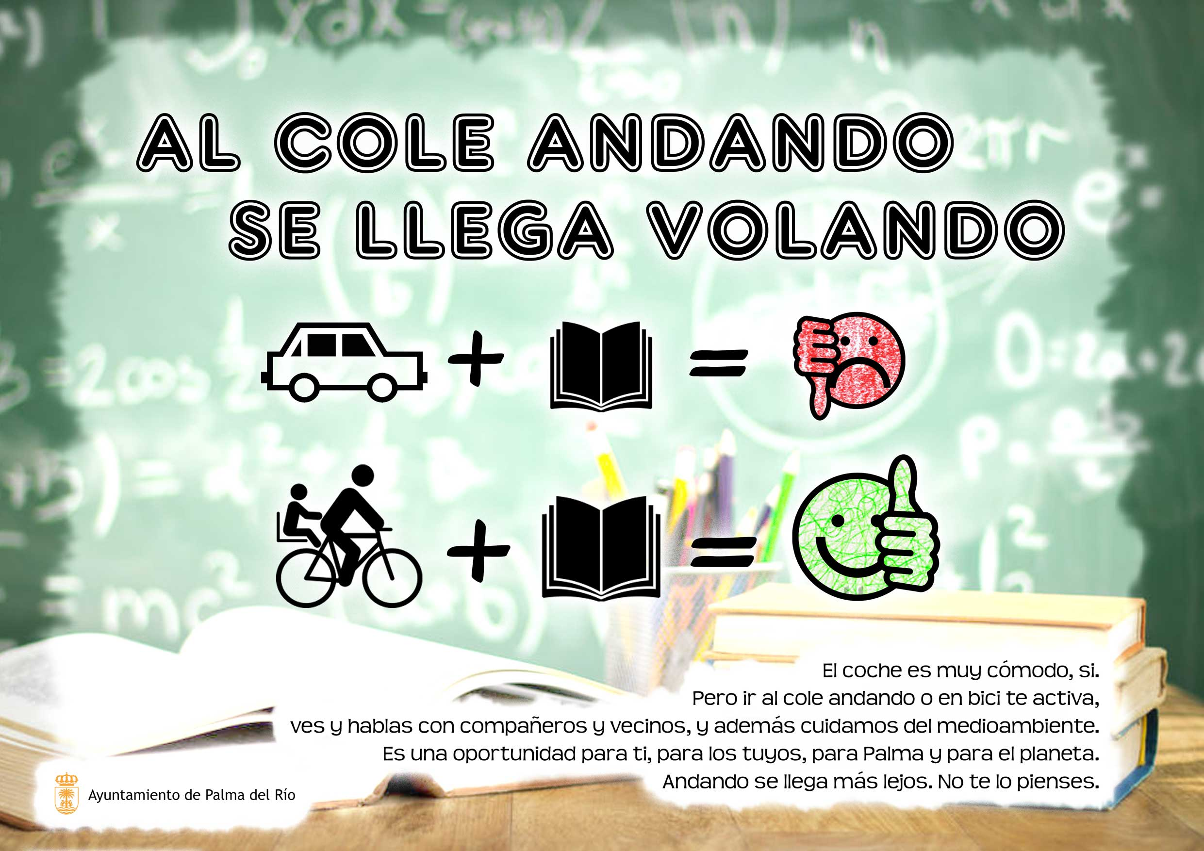 https://www.palmadelrio.es/sites/default/files/poster-cole-andando-web.jpg