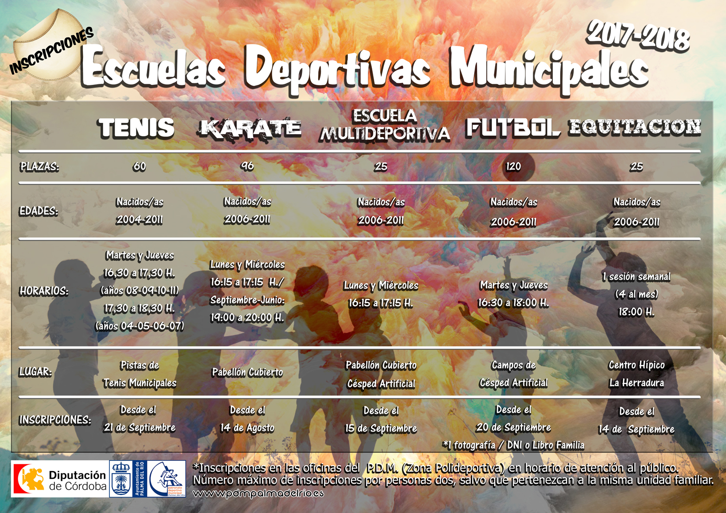 https://www.palmadelrio.es/sites/default/files/poster-escuela-web.jpg