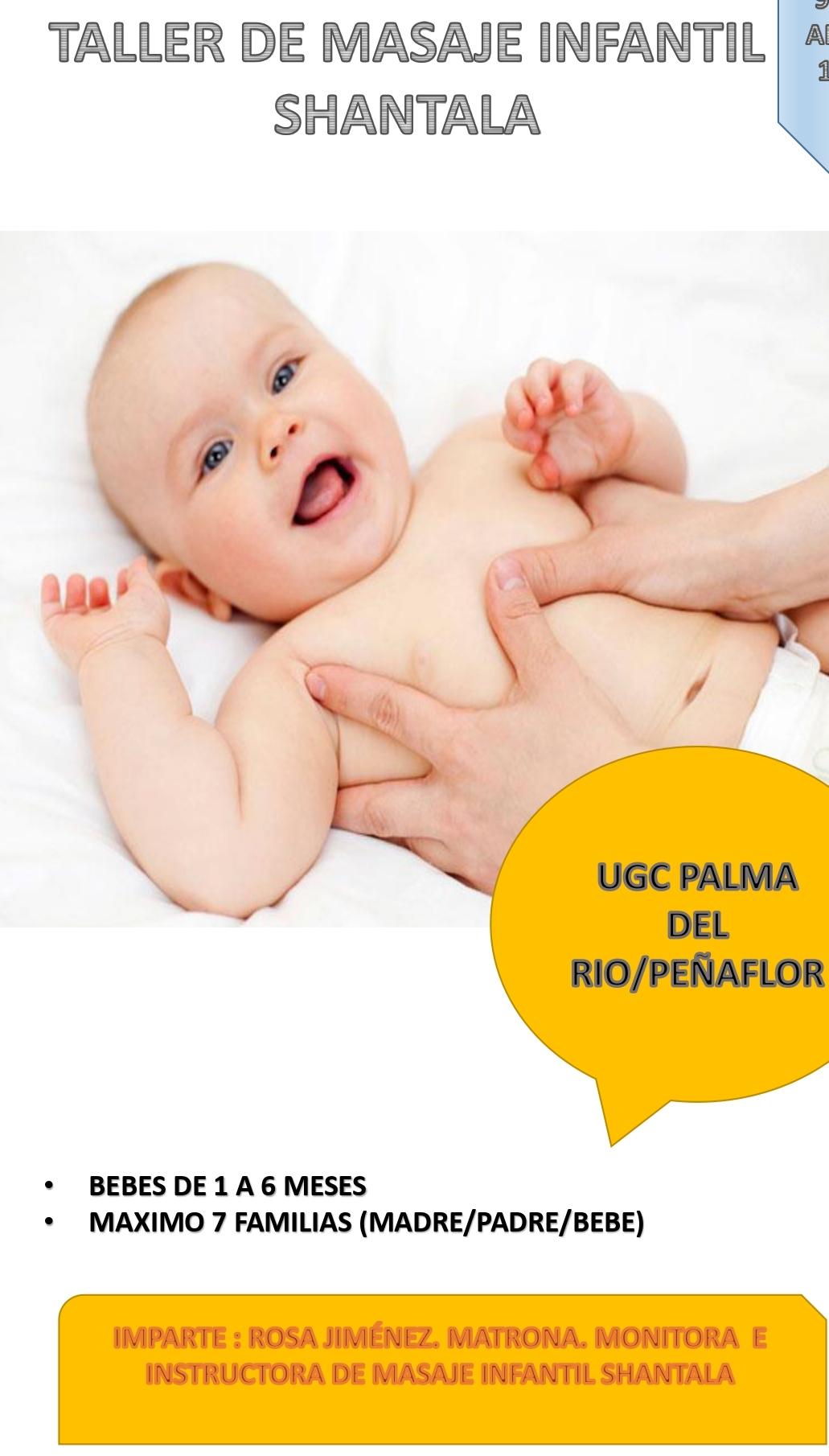 https://www.palmadelrio.es/sites/default/files/poster_masaje_2_page-0001.jpg