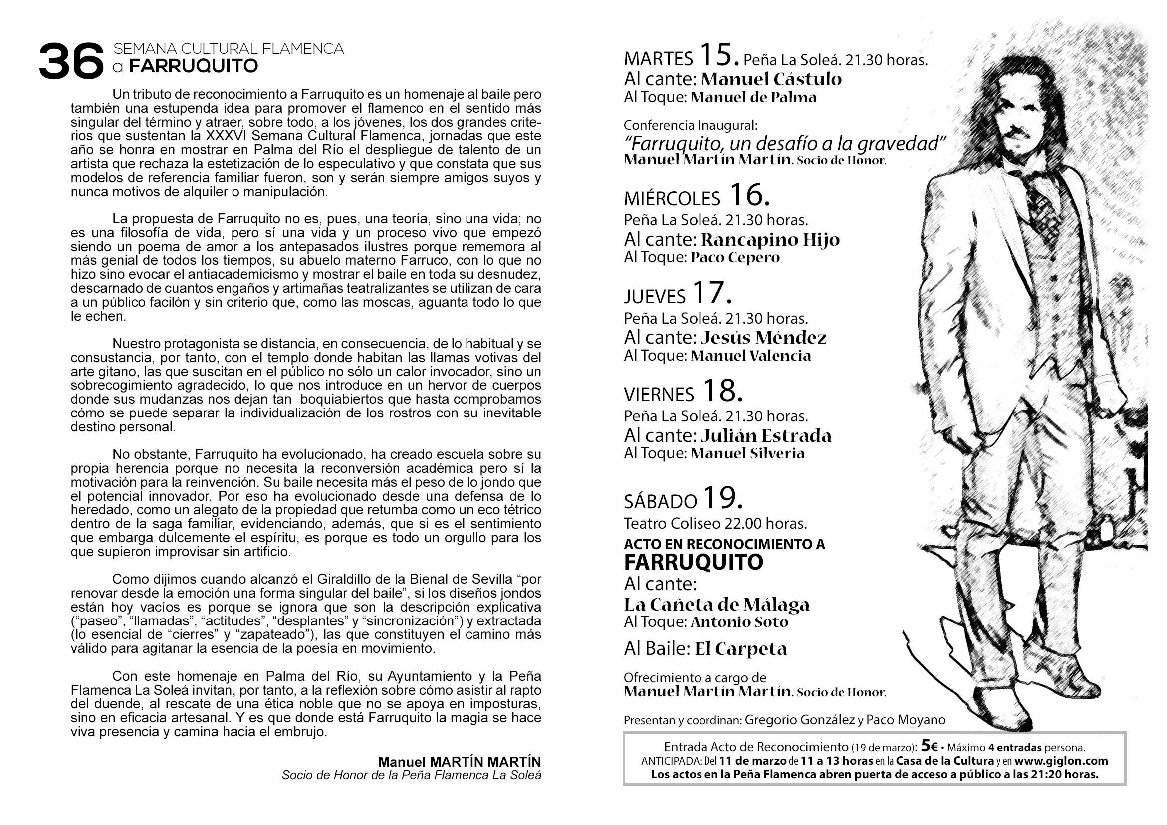 https://www.palmadelrio.es/sites/default/files/programa-interior-flamenco-2016.jpg