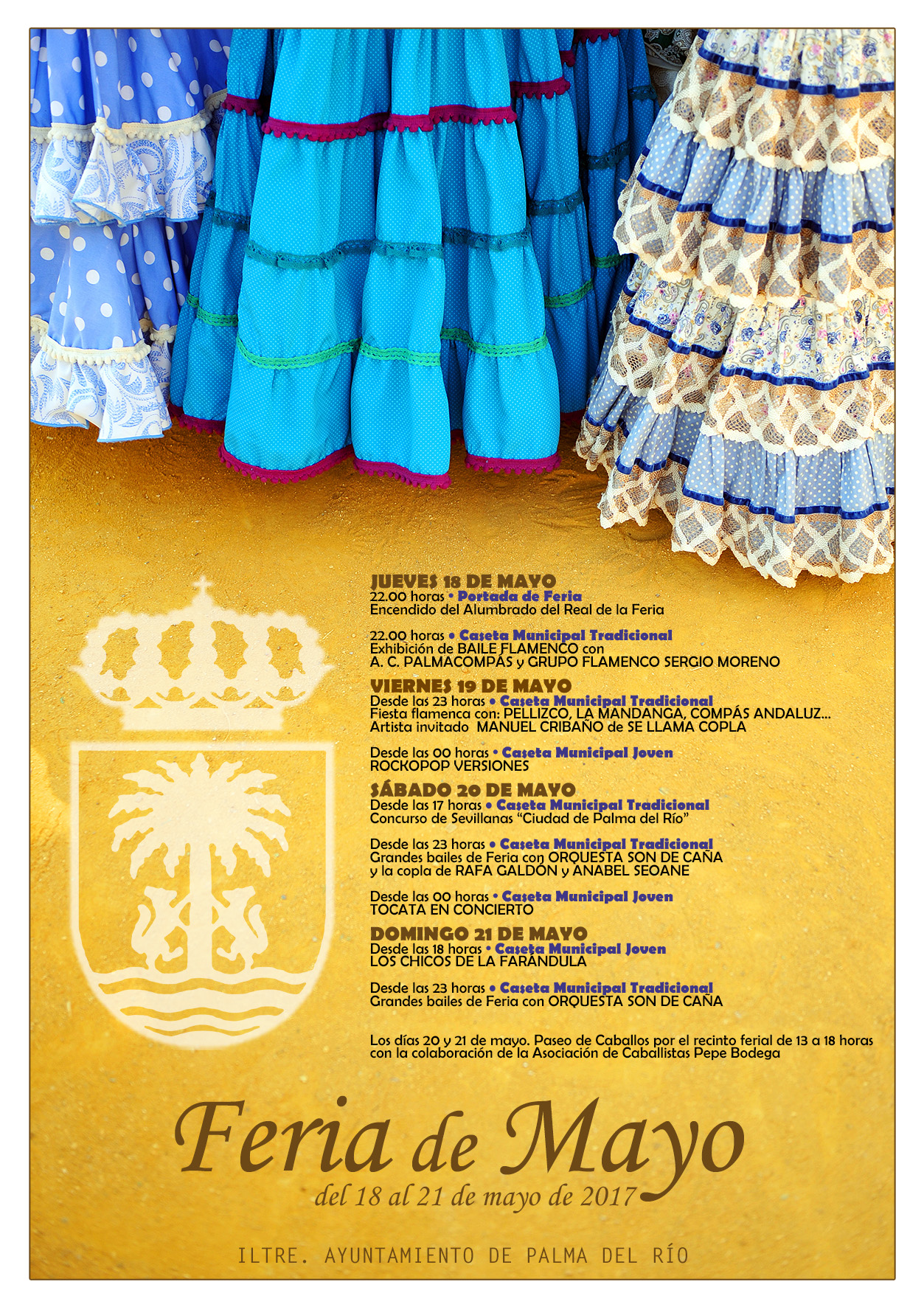 https://www.palmadelrio.es/sites/default/files/programa_corregido_cartel_feria_de_mayo_2017.jpg