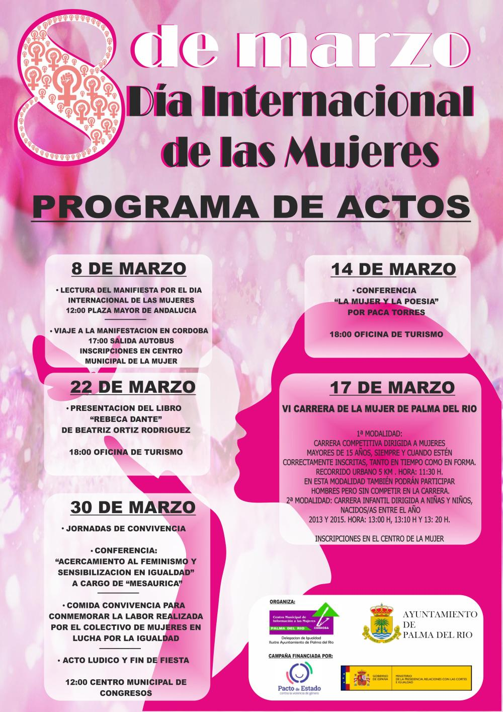https://www.palmadelrio.es/sites/default/files/programa_dia_mujer_2019.jpg