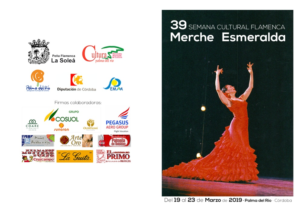 https://www.palmadelrio.es/sites/default/files/programa_flamenco_exterior_2019.jpg