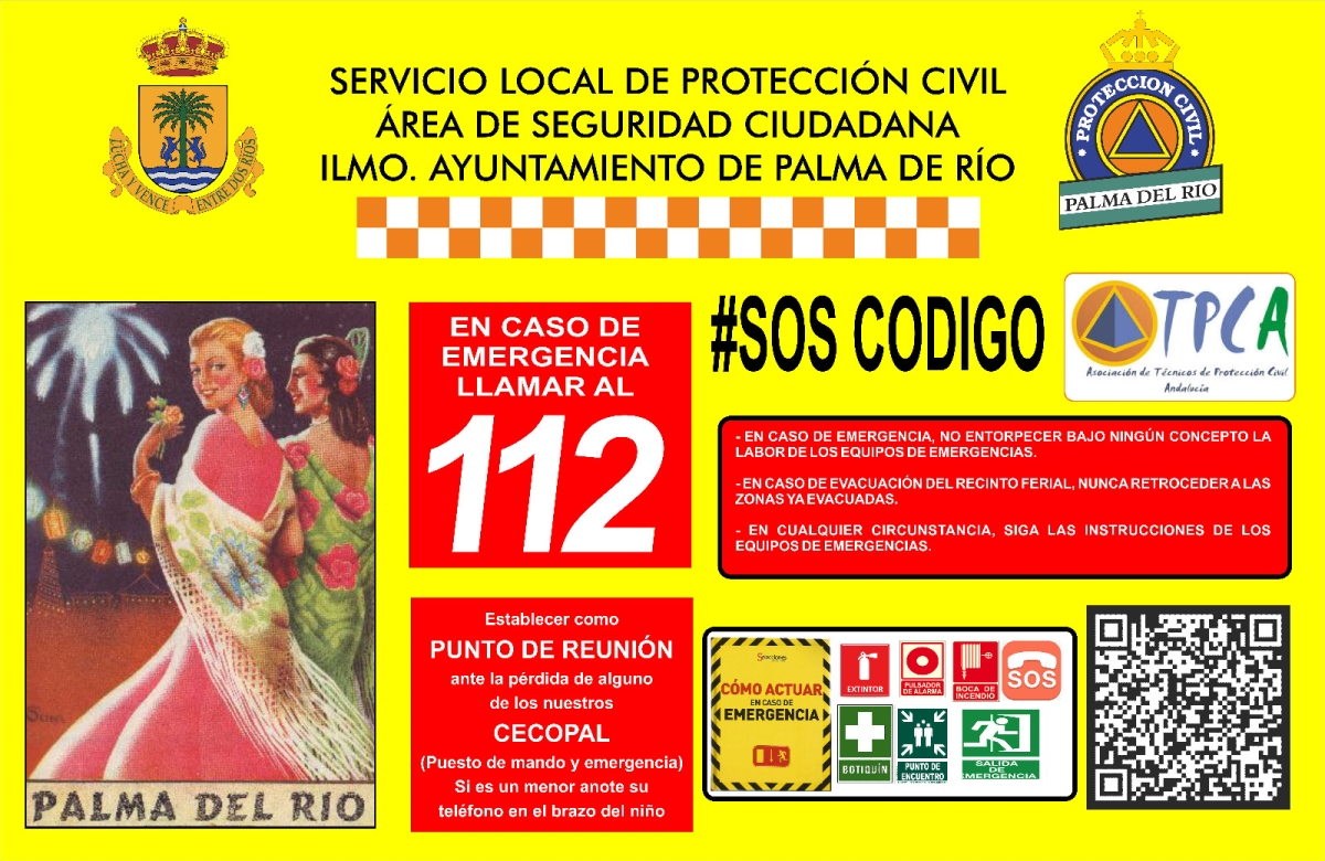https://www.palmadelrio.es/sites/default/files/proteccion_civil_feria_mayo_2019.jpg