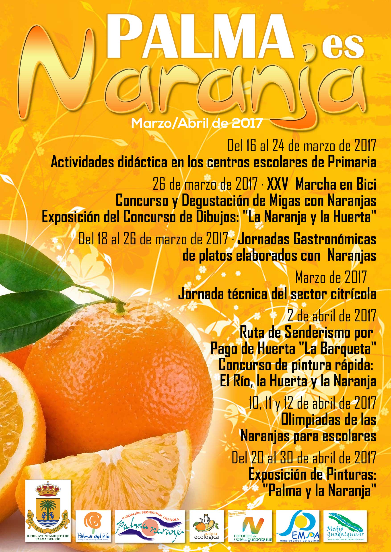 https://www.palmadelrio.es/sites/default/files/prueba-mes-de-la-naranja-actividades-2017.jpg