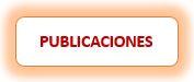 https://www.palmadelrio.es/sites/default/files/publicaciones.jpg
