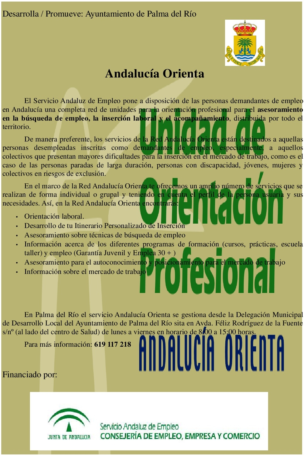 https://www.palmadelrio.es/sites/default/files/publicidad_rrss_orienta-001.jpg