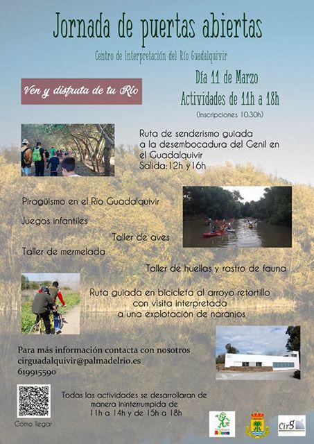 https://www.palmadelrio.es/sites/default/files/puertas_abiertas_cirg_11_marzo.jpg