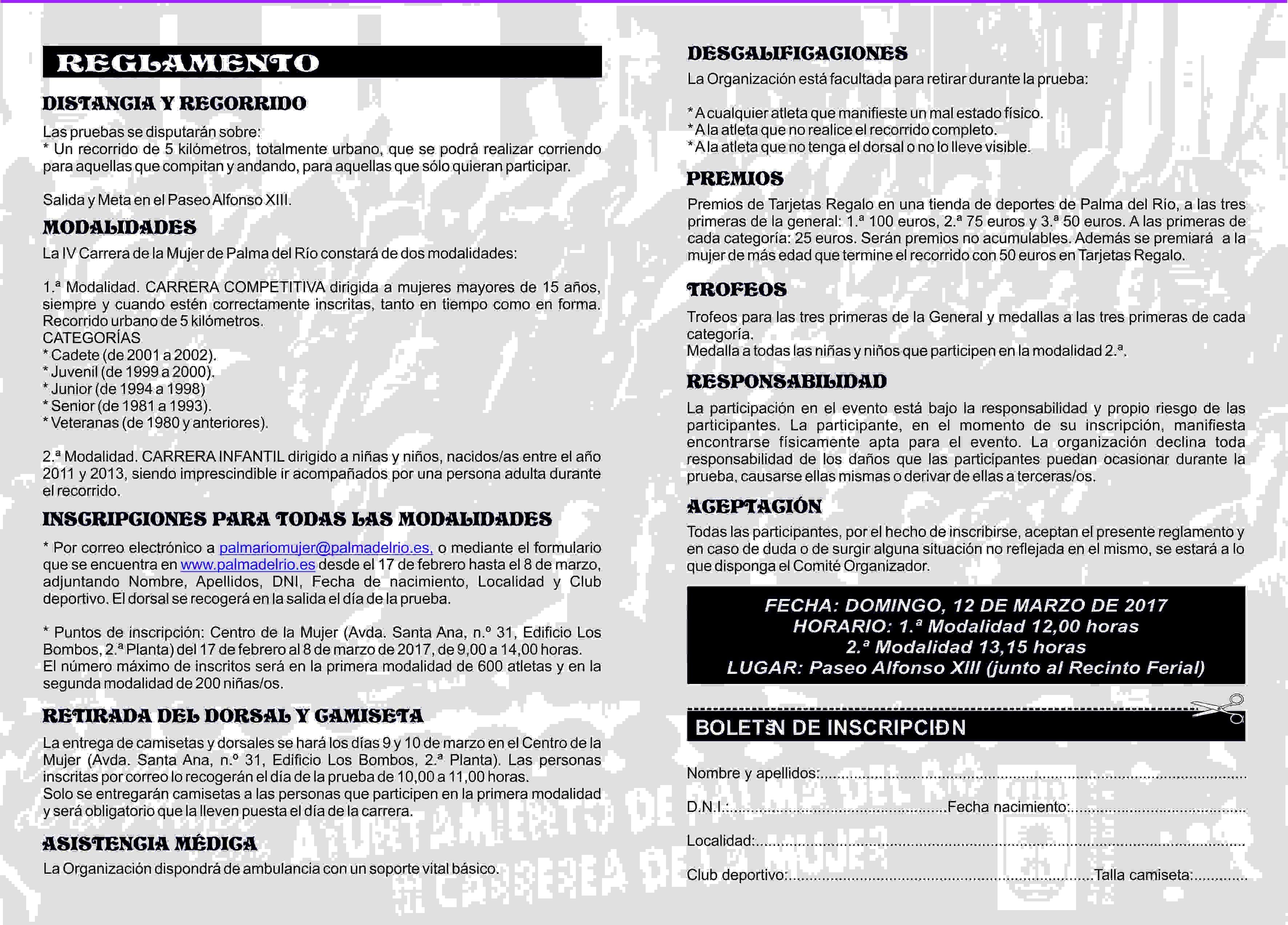 https://www.palmadelrio.es/sites/default/files/reglamento.carreradelamujer2017.jpg