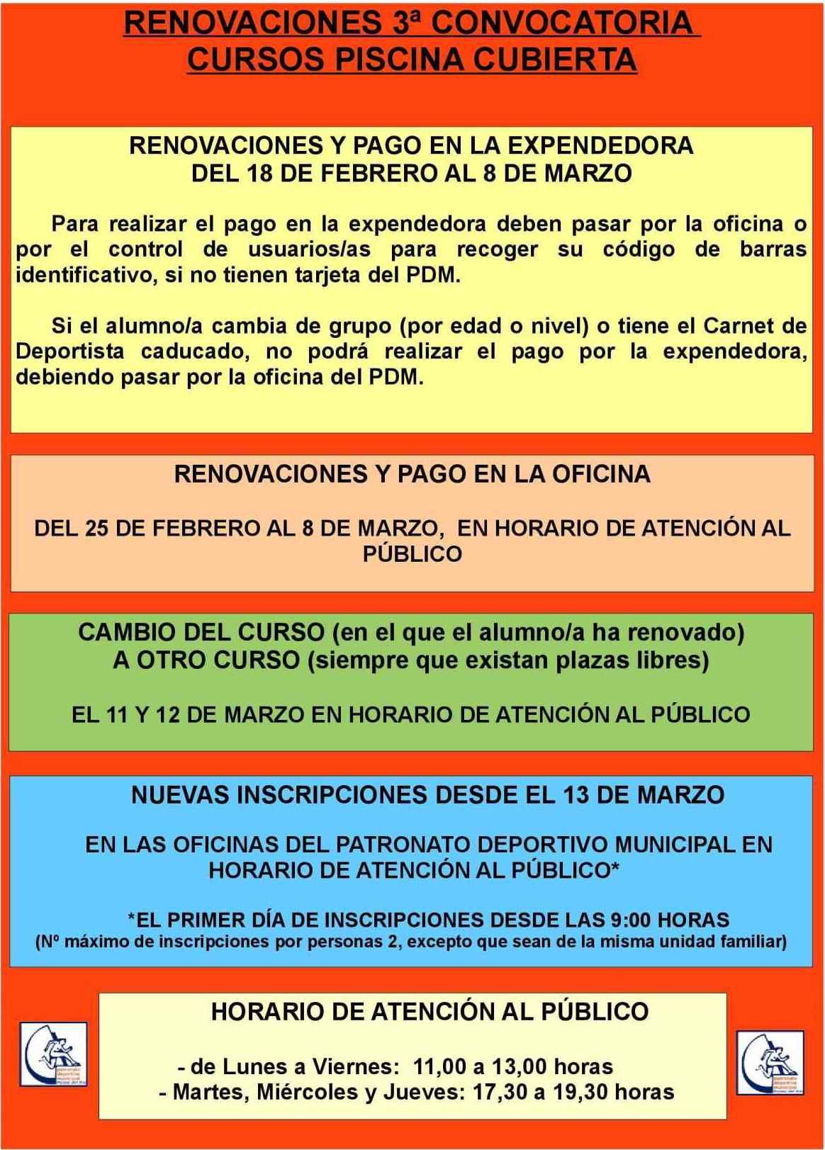 https://www.palmadelrio.es/sites/default/files/renovaciones_expendedora_temporalizacion_3a_convocatoria_18-19-002.jpg