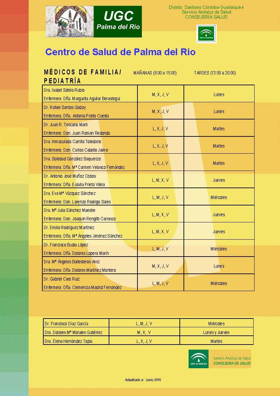 https://www.palmadelrio.es/sites/default/files/reverso_cartera_de_servicios_palma_del_rio.jpg