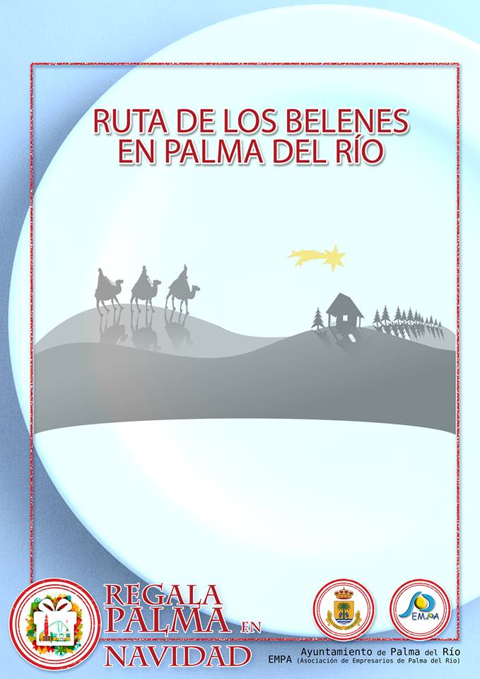 https://www.palmadelrio.es/sites/default/files/ruta_belenes.jpg