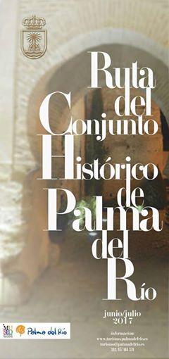https://www.palmadelrio.es/sites/default/files/ruta_conjunto_historico1.jpg