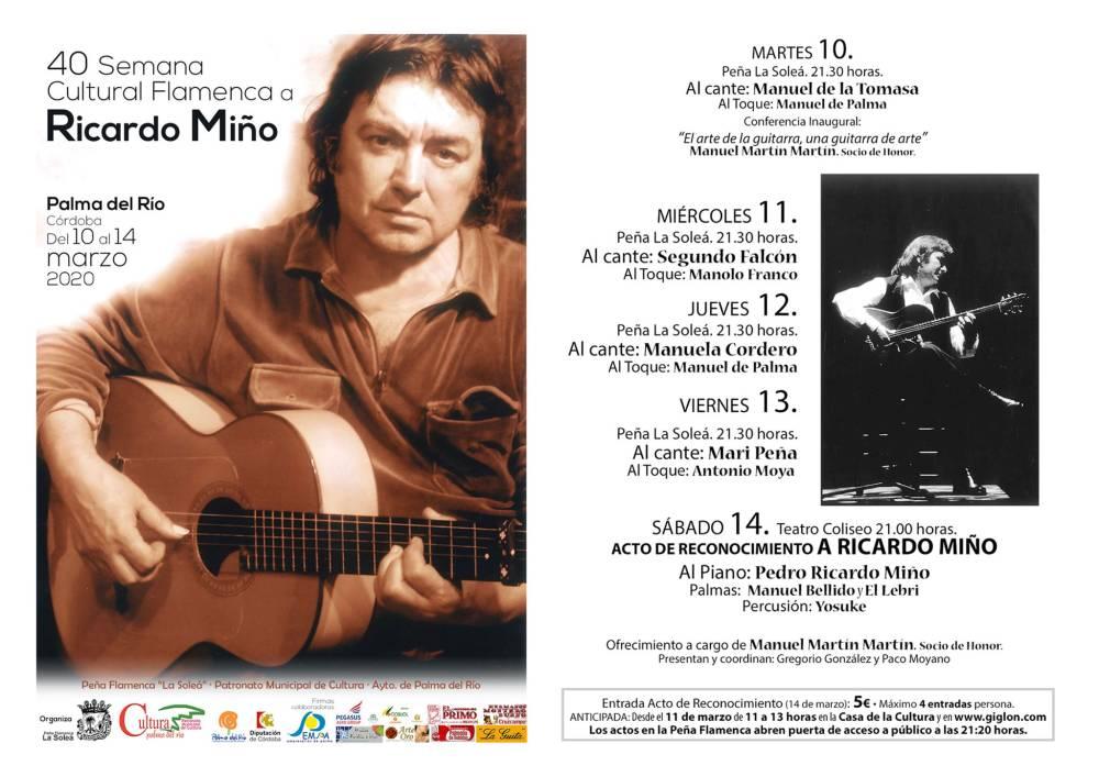 https://www.palmadelrio.es/sites/default/files/semana_flamenca_2020.jpg