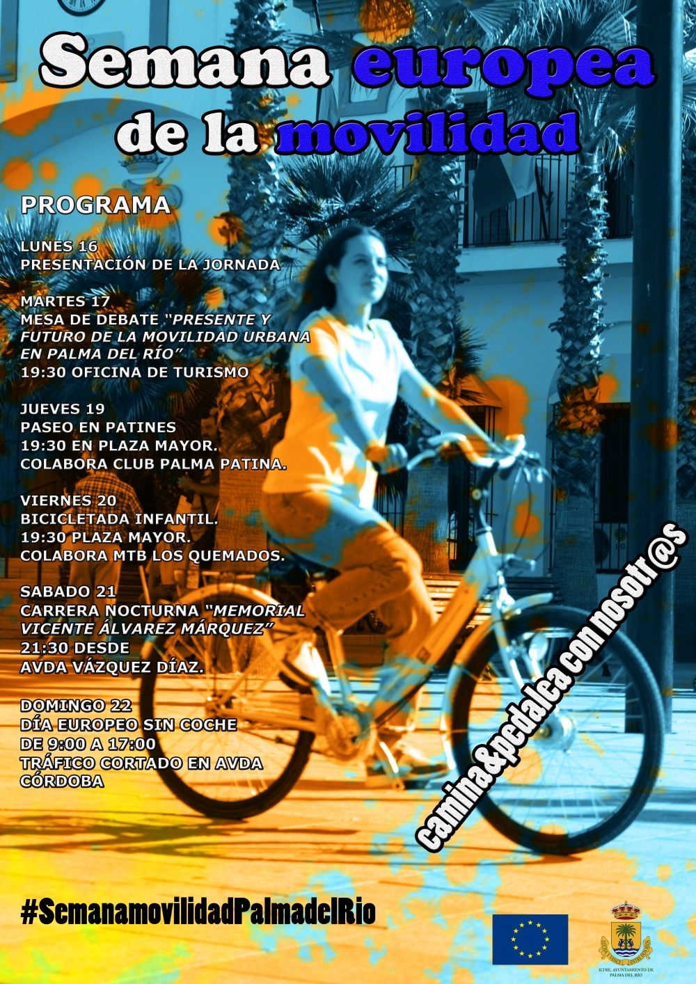 https://www.palmadelrio.es/sites/default/files/semana_movilidad_a3.jpg
