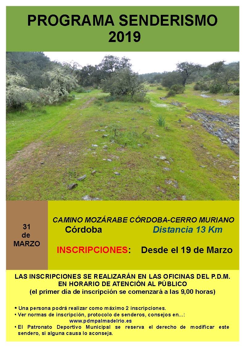 https://www.palmadelrio.es/sites/default/files/sendero_camino_mozarabe_31_marzo_2019.jpg