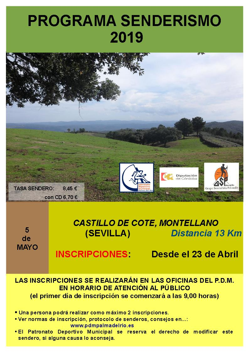 https://www.palmadelrio.es/sites/default/files/sendero_castillo_de_cote.jpg