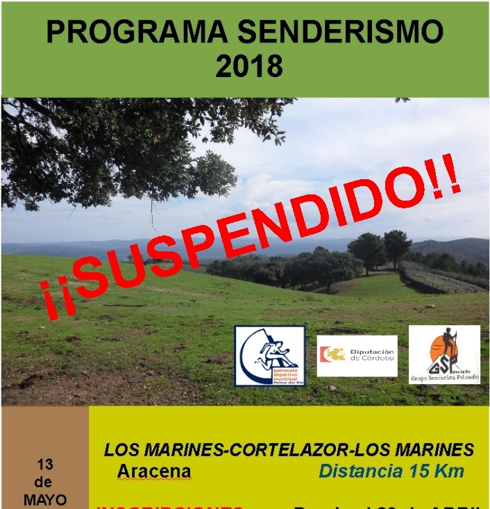 https://www.palmadelrio.es/sites/default/files/sendero_los_marines_aracena_suspendido.jpg