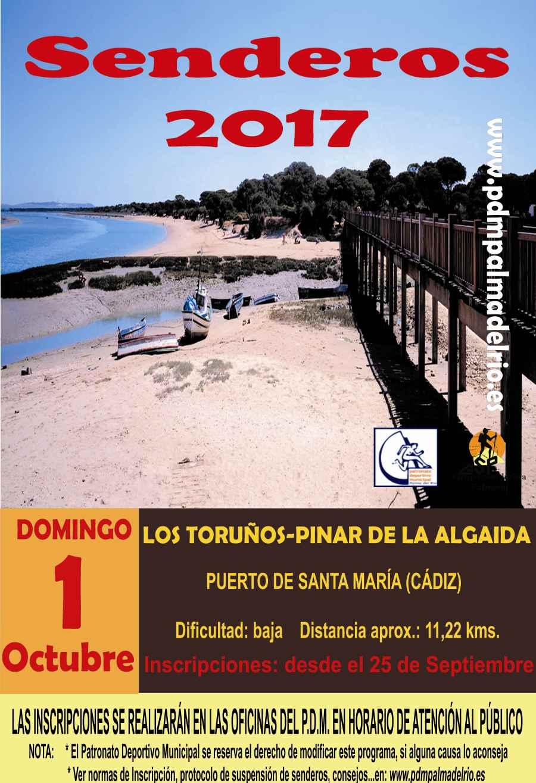 https://www.palmadelrio.es/sites/default/files/sendero_los_torunos_pinar_algaida.jpg_ii.jpg