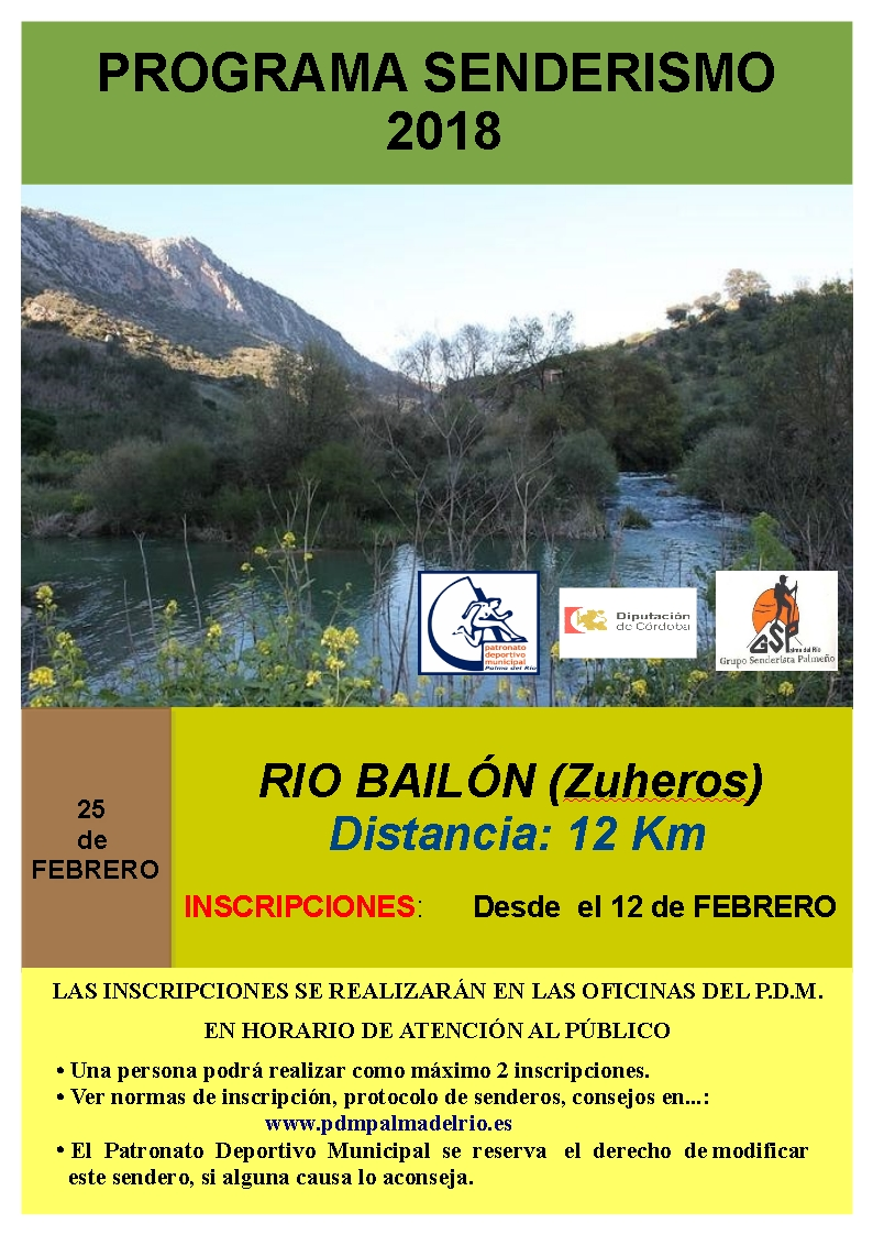 https://www.palmadelrio.es/sites/default/files/sendero_rio_bailon_inscripcion.jpg