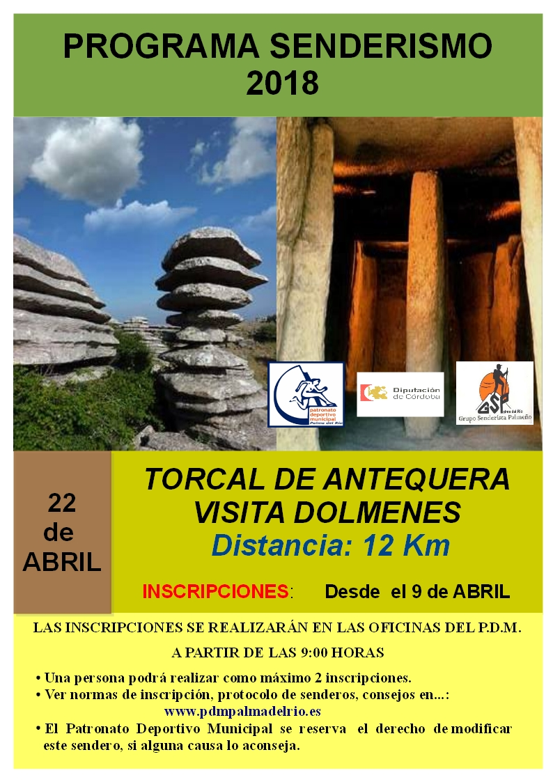 https://www.palmadelrio.es/sites/default/files/sendero_torcal_antequera_22-4-2018.jpg