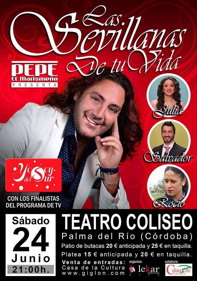 https://www.palmadelrio.es/sites/default/files/sevillanas_coliseo.jpg