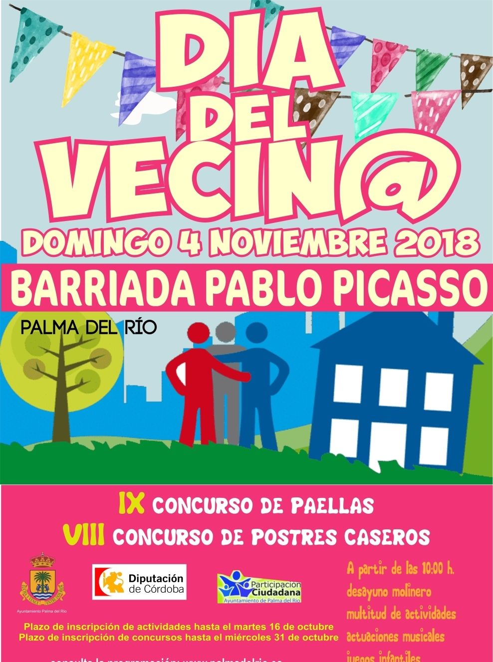 https://www.palmadelrio.es/sites/default/files/sin_programacioncartel_dia_del_vecino_2018.jpg