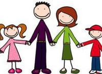 X Jornadas Formativas para Madres, Padres y Profesionales