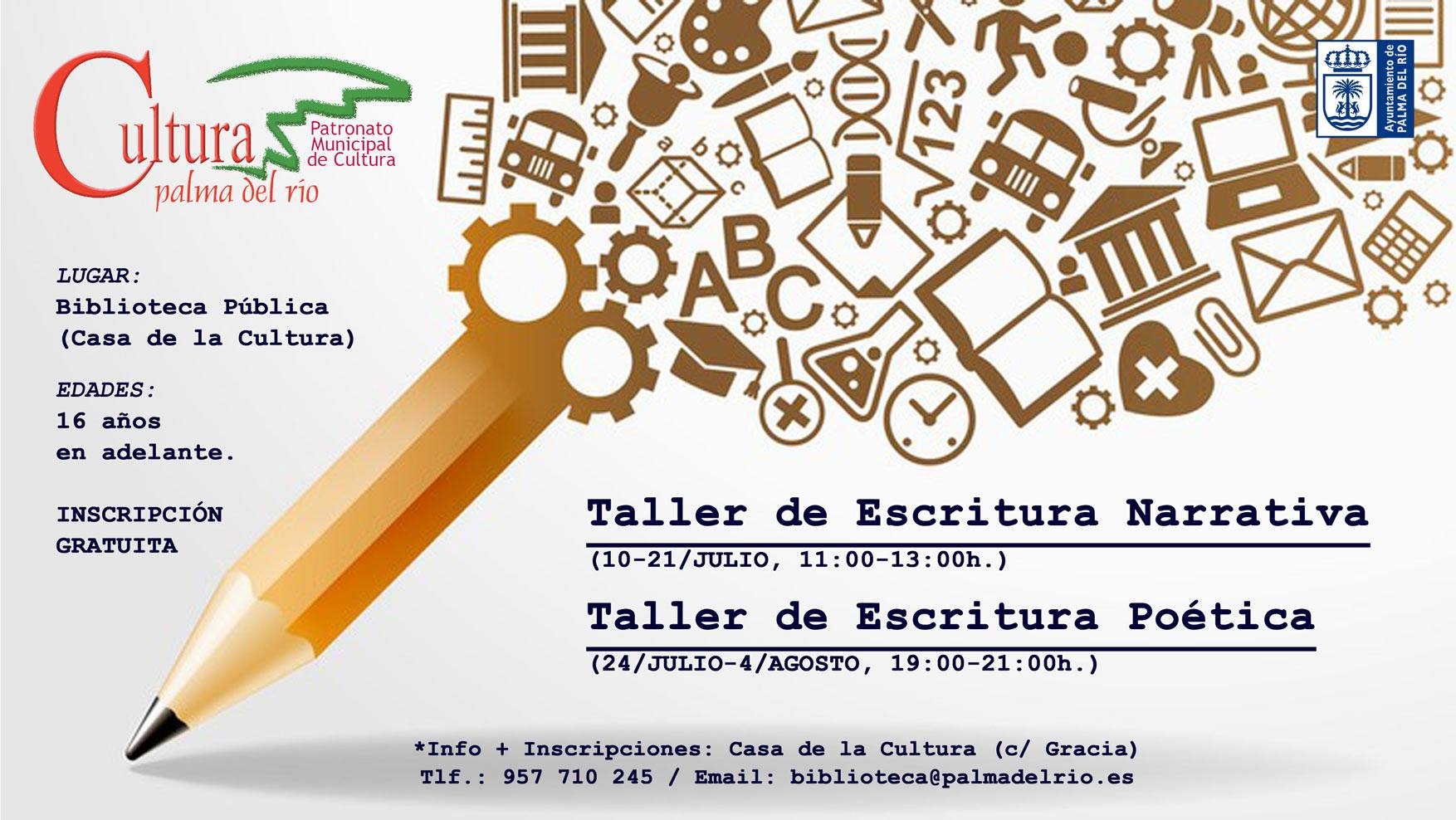 https://www.palmadelrio.es/sites/default/files/taller_escritura.jpg